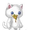 Lil Buddha's avatar
