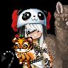 Caucasian Gigolo's avatar