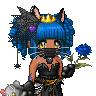 reen_kittykatgurl1's avatar