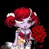 Maescia Quira's avatar