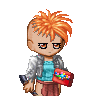 dancerearl's avatar