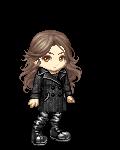 ghostgirl1900's avatar