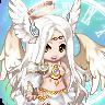 mmariep2's avatar