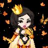 LelioChan's avatar