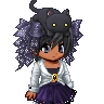 ox-silentwhispers-xo's avatar