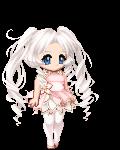 NikoMikoSama's avatar