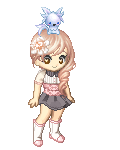 Ayyee_Britt's avatar