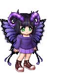 Ivet Celeste's avatar