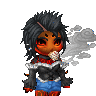 Envious Impling's avatar