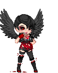 thief-of-blood's avatar