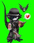 GoGoIcarus's avatar
