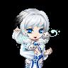 CelticEyes's avatar