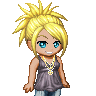 Daniellaaaaa's avatar