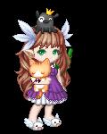 Kittygoesgawr