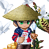 indy_cole's avatar