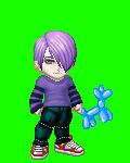nkinf78's avatar