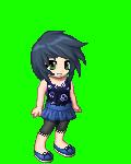Suicidalx-xAngel's avatar