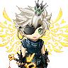 OdinsApprentice12's avatar