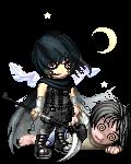 KuroiAkuma13's avatar