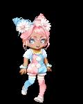 Perronia's avatar