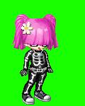 Cunty McCuntface's avatar