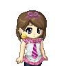 yoyomunkee's avatar