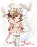 purple shadow fox's avatar