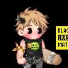 The Sad's avatar