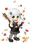 Hanazumiko's avatar