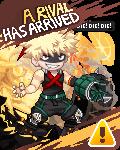 Stratus Doshaburi's avatar