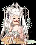 Vnnlle's avatar