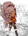 Fragile Mind of Kusanagi 's avatar