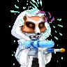 Nurikoluva's avatar