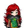 Britannia Celtica's avatar