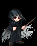 TantisSukesada's avatar