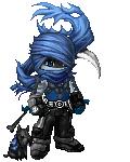 Seirei Asakura's avatar