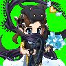 ode[2]sokka's avatar