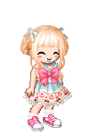 Paramania's avatar