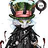0gihci_Ikasoruk's avatar