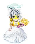 Ginger Luvs Tenchi's avatar