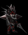 DragonLee131