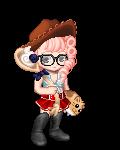 Airamyth's avatar