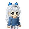AeroCatz's avatar