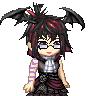 Magenta Platypus's avatar