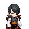 Kacy_Ailron's avatar