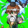 da-maniac's avatar