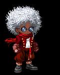 simplyskecha's avatar