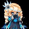Teddybear Lover's avatar