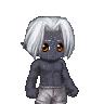XxxLOLIMSCENExxX's avatar