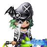 Princesa Namine's avatar